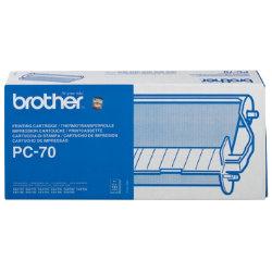 Brother Printer Ribbons
