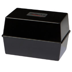 Card Index Boxes & Accessories