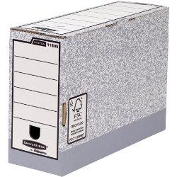 Cardboard Transfer Files