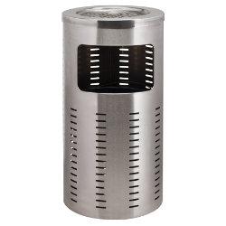 Cigarette bins