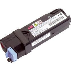 Cheap Dell Toner Cartridges