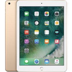 Apple iPad Pro, iPad Mini & Apple Tablets