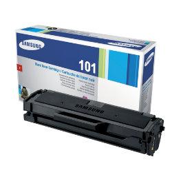 Cheap Samsung Toner Cartridges