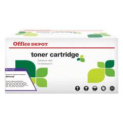 Cheap Compatible Toner Cartridges