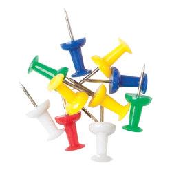 Drawing Pins & Push Pins