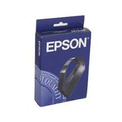 Epson Printer Ribbon