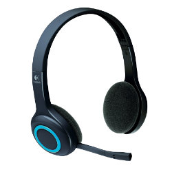 Gaming Headsets & Gaming Headset Deals