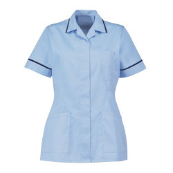 Healthcare Clothing