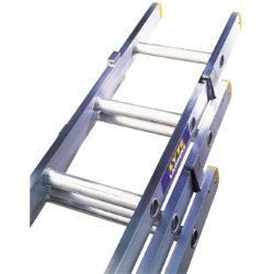 Step Ladders & Step Stools