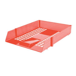 Letter Trays & Filing Trays
