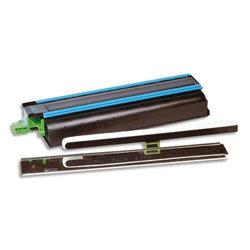 Konica Minolta, Ricoh & Xerox Toner Cartridges