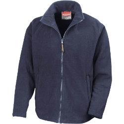 Polo Shirts, Coats & Fleeces