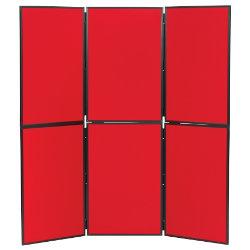 Presentation Screens & Display Boards