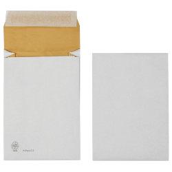 Protective Envelopes & Padded Envelopes