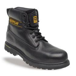 Safety Footwear & Protective Footwear