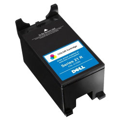 Cheap Dell Ink Cartridges