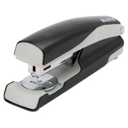 Staplers and Staples